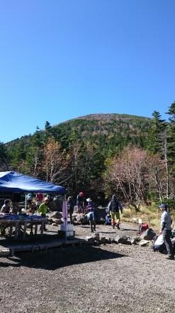 蓼科山に登ったどー!!_e0254750_22311915.jpg