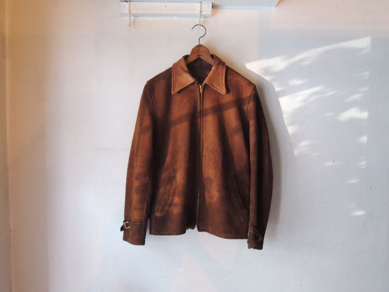 CLOSEOUT SALE ITEM-OUTER---RECOMMEND--_c0176867_14584219.jpg