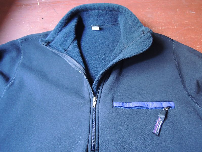 CLOSEOUT SALE ITEM-OUTER---RECOMMEND--_c0176867_1501310.jpg