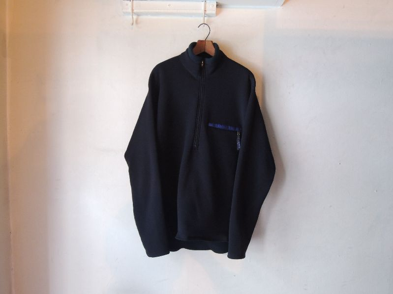 CLOSEOUT SALE ITEM-OUTER---RECOMMEND--_c0176867_150593.jpg