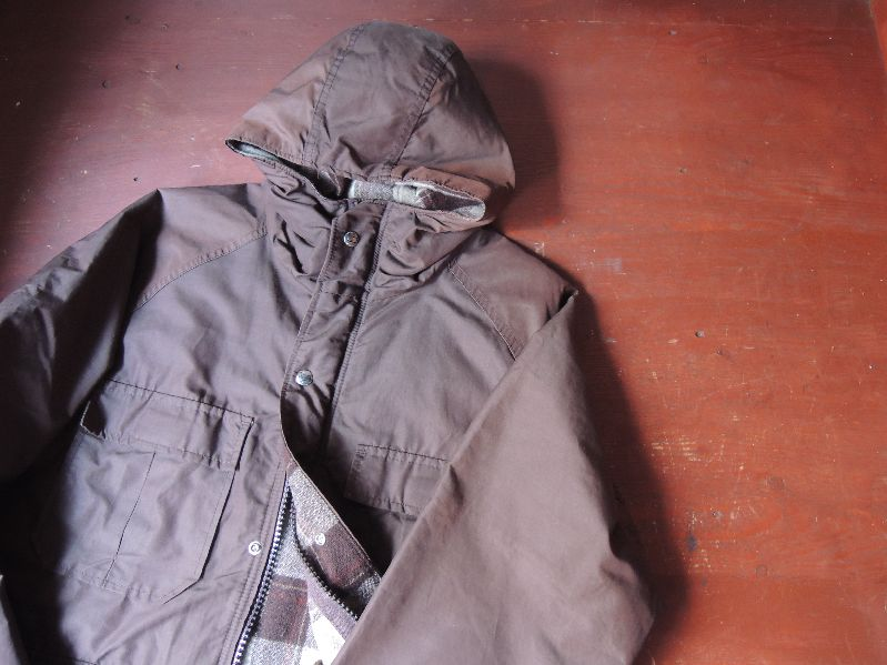 CLOSEOUT SALE ITEM-OUTER---RECOMMEND--_c0176867_1511273.jpg