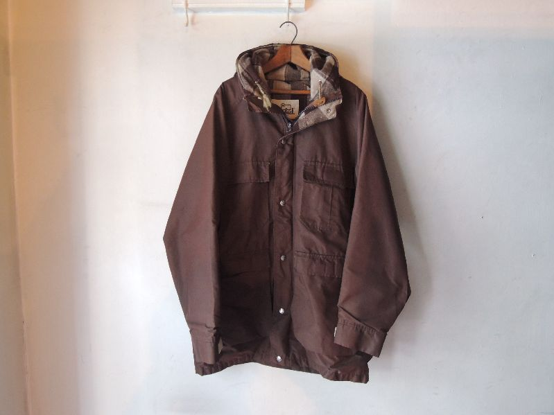 CLOSEOUT SALE ITEM-OUTER---RECOMMEND--_c0176867_151152.jpg