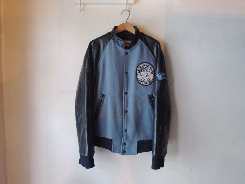 CLOSEOUT SALE ITEM-OUTER---RECOMMEND--_c0176867_1514181.jpg