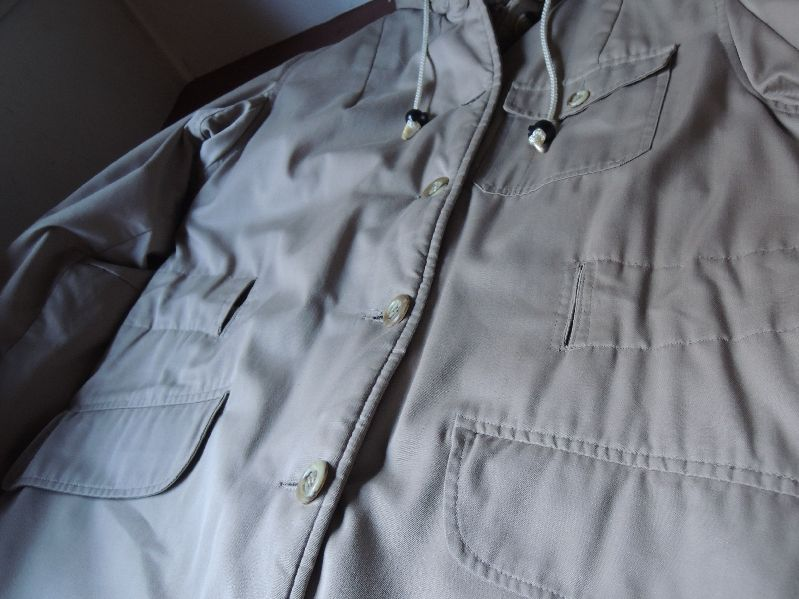 CLOSEOUT SALE ITEM-OUTER---RECOMMEND--_c0176867_15161446.jpg