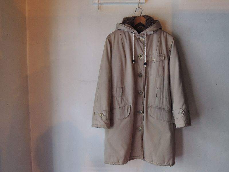 CLOSEOUT SALE ITEM-OUTER---RECOMMEND--_c0176867_1522027.jpg