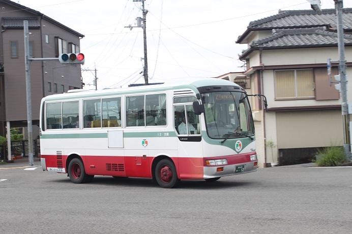 ○とさでん交通 バス一部路線廃止_f0111289_07102125.jpg