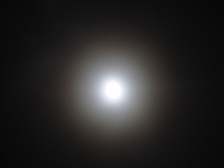 Super Blood Moon Eclipse_b0209691_2263023.jpg