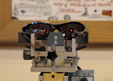GOODMAN(グッドマン)マニファクチュア・OAKLEY FLAK2.0&HALFJACKET2.0用調光レンズリリース!_c0003493_1021060.jpg
