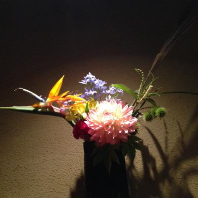 秋はお燗で…。by清川店_f0232994_10255712.jpg