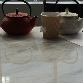 紅茶のチカラ。_f0038600_20545765.jpg