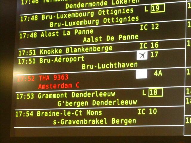 オランダ&ベルギー4日目③_a0100706_23424789.jpg