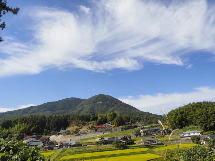 阿弥陀山&東郷山_c0116915_16405.jpg