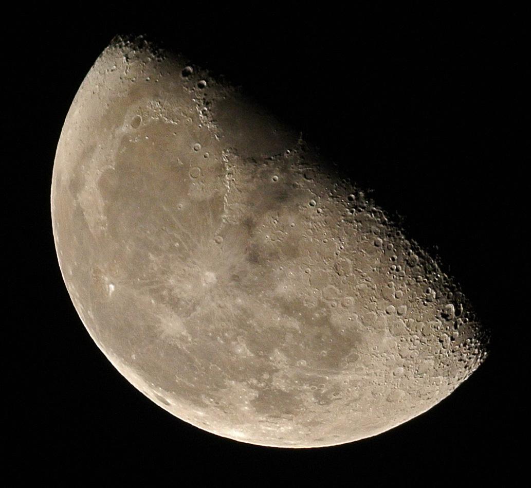 木星・レグルス・火星・金星カルテット(2015年10月4日)_e0089232_05264370.jpg
