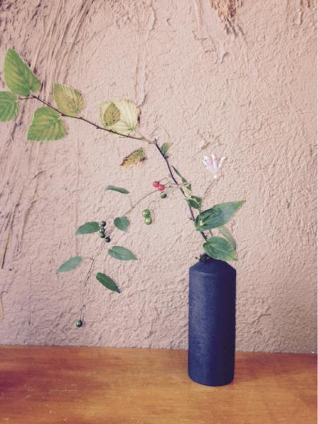 日々の花  花ごよみ365日 展   明日まで_b0132442_08323370.jpg