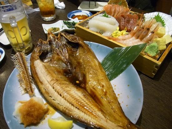 札幌到着_c0063348_1737299.jpg