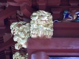 榛名神社_a0064067_01003646.jpg