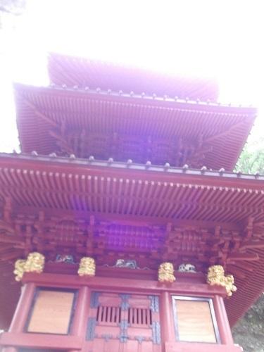 榛名神社_a0064067_01003951.jpg