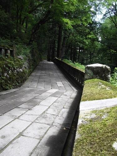 榛名神社_a0064067_01004281.jpg