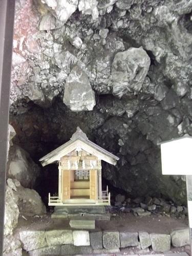 榛名神社_a0064067_01004647.jpg