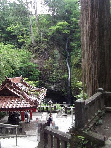 榛名神社_a0064067_01005758.jpg