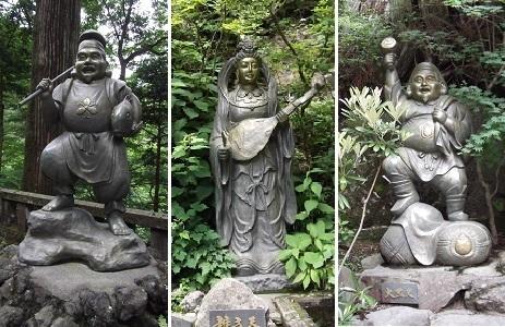 榛名神社_a0064067_01010561.jpg