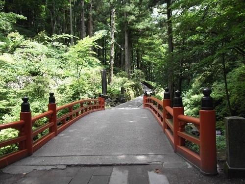 榛名神社_a0064067_01014789.jpg