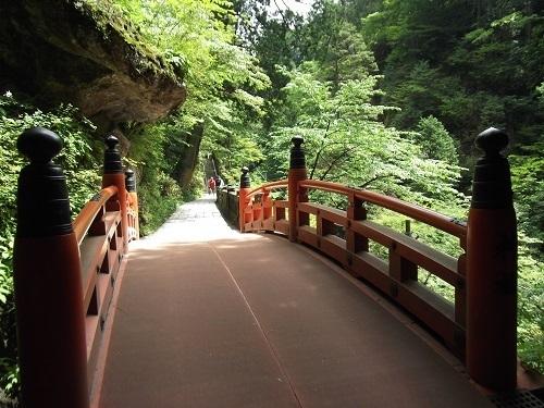 榛名神社_a0064067_01015031.jpg