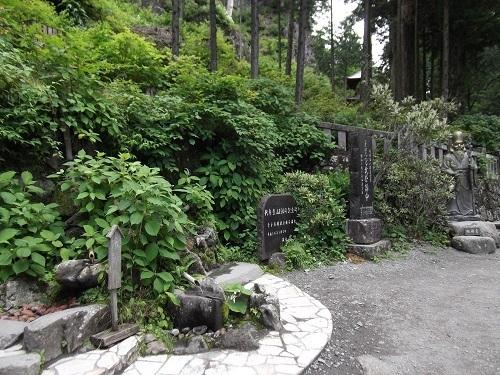 榛名神社_a0064067_01015368.jpg