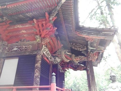 榛名神社_a0064067_01015683.jpg