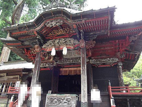 榛名神社_a0064067_01015955.jpg