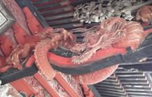 榛名神社_a0064067_01020505.jpg