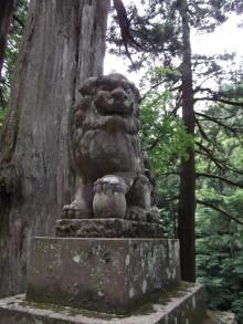 榛名神社_a0064067_01022749.jpg