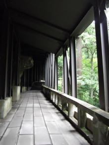 榛名神社_a0064067_01023325.jpg