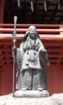榛名神社_a0064067_01030268.jpg