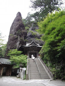 榛名神社_a0064067_01160867.jpg