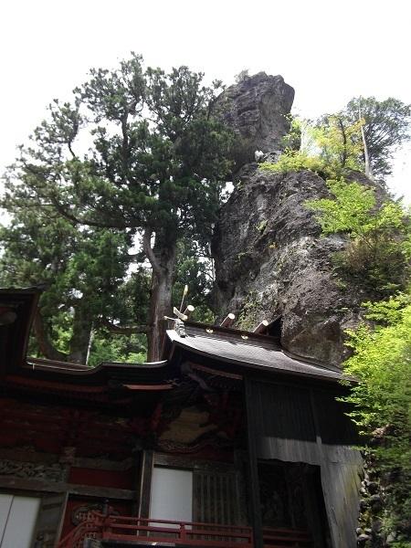 榛名神社_a0064067_01201046.jpg