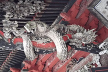 榛名神社_a0064067_01232725.jpg
