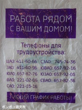 e0073268_2052402.jpg