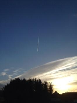 秋風と月の流れ ***_e0290872_21295374.jpg