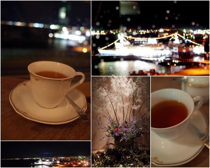 「紅茶の旅」ですから@函館_c0188784_16492332.jpg