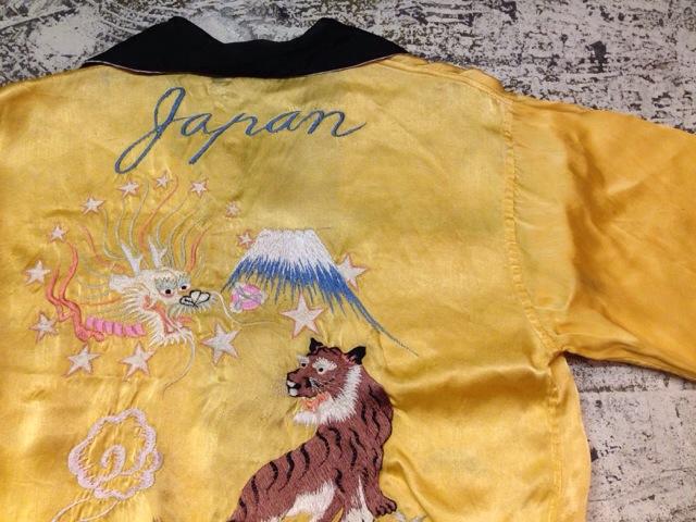 GW!! Vintage&店内!!(大阪アメ村店)_c0078587_22484990.jpg