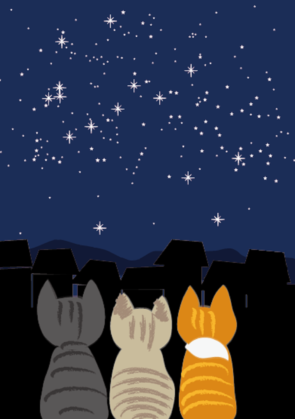 秋の星座_a0333195_22163431.png
