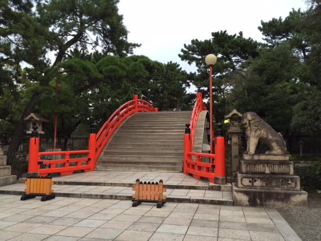 反橋_a0326106_9153752.jpg