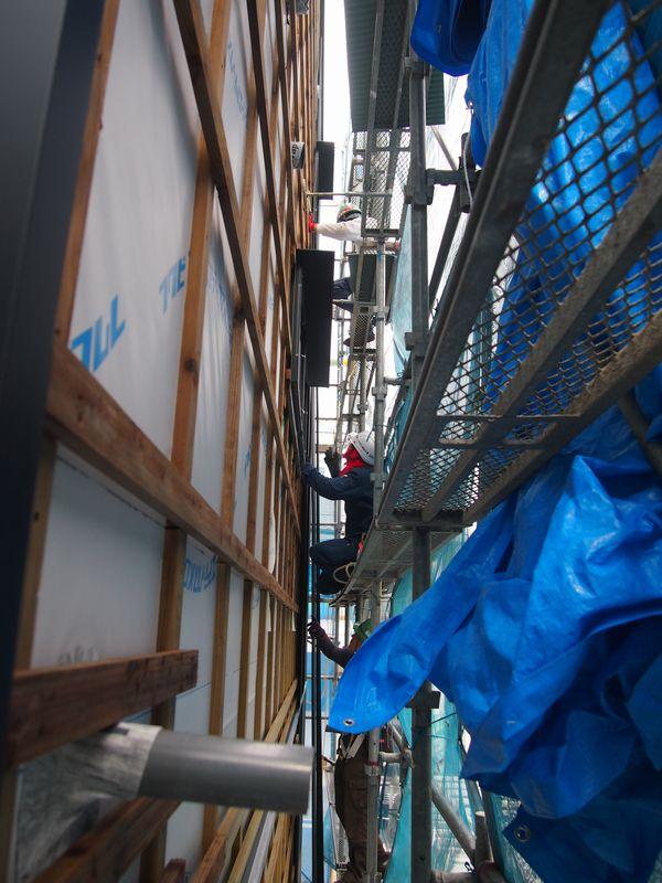 外壁材の選択~ガルバリウム鋼板~_b0131012_22345088.jpg