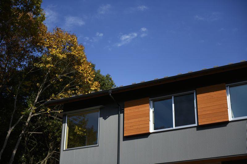 外壁材の選択~ガルバリウム鋼板~_b0131012_22351232.jpg
