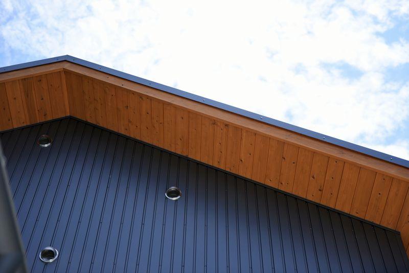 外壁材の選択~ガルバリウム鋼板~_b0131012_22354440.jpg