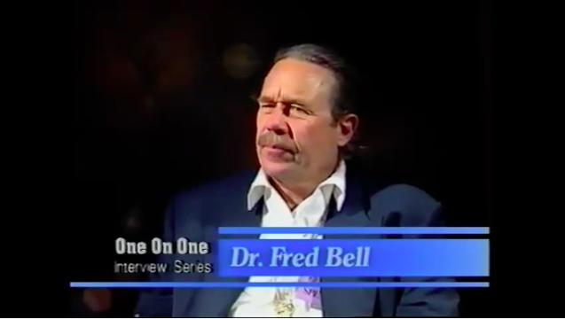 「長生きは三文の得」2:ベル博士の大発明もプレアデス星人セミオーシからだった!_e0171614_83245.png