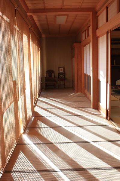 至福の貸別邸 欅庵で過ごす休日_e0211636_6162488.jpg