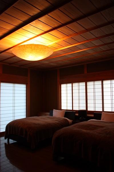至福の貸別邸 欅庵で過ごす休日_e0211636_6262490.jpg