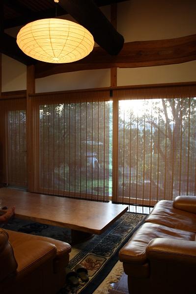 至福の貸別邸 欅庵で過ごす休日_e0211636_6264133.jpg